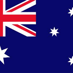 Danoz Direct Australia