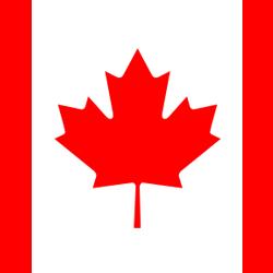 Thane Canada