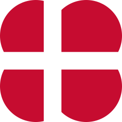 flag_dk