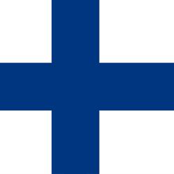 flag_fi
