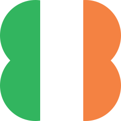 Thane Direct Ireland
