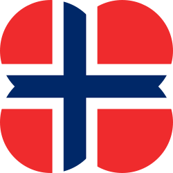 flag_no