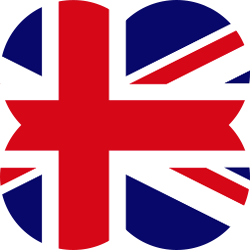 Thane Direct UK