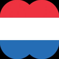 netherland-flag